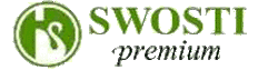 swosti premium logo