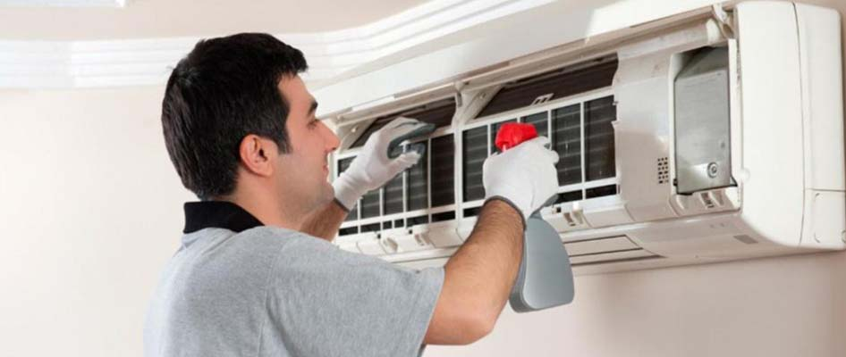 Best AC Repair Services Bhubaneswar